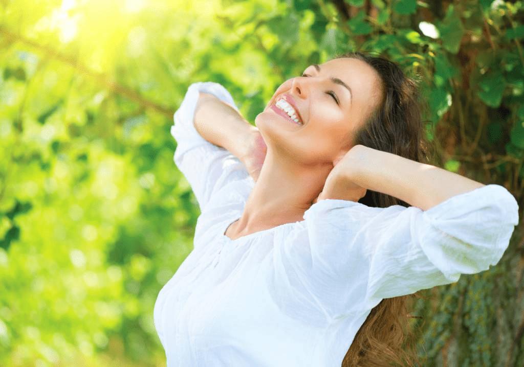 Восстановление молодости и Здоровья! Медитация
