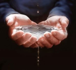 """Read more about the article [28 ноября 2019] Медитация<br>""""Очищение и активация Божественного сердца"""""""